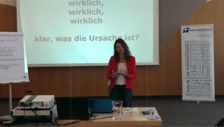 Alexandra Graßler Kaizen